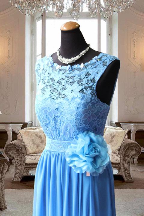 6dca617ea4edb ステージドレス – ページ 9 – Dress Bellhouse