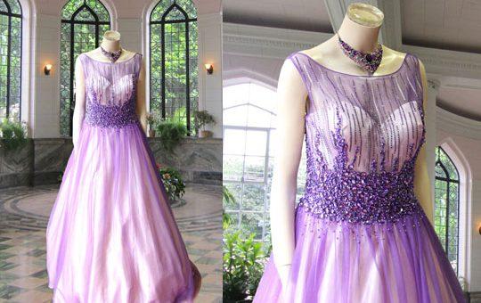 c84888b0759f1 Dress Bellhouse – 注目のステージドレスショップ